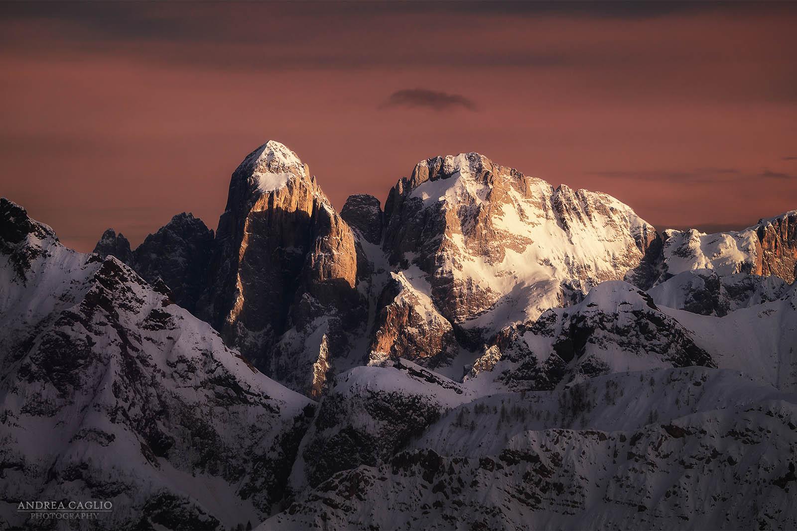 agner-tramonto