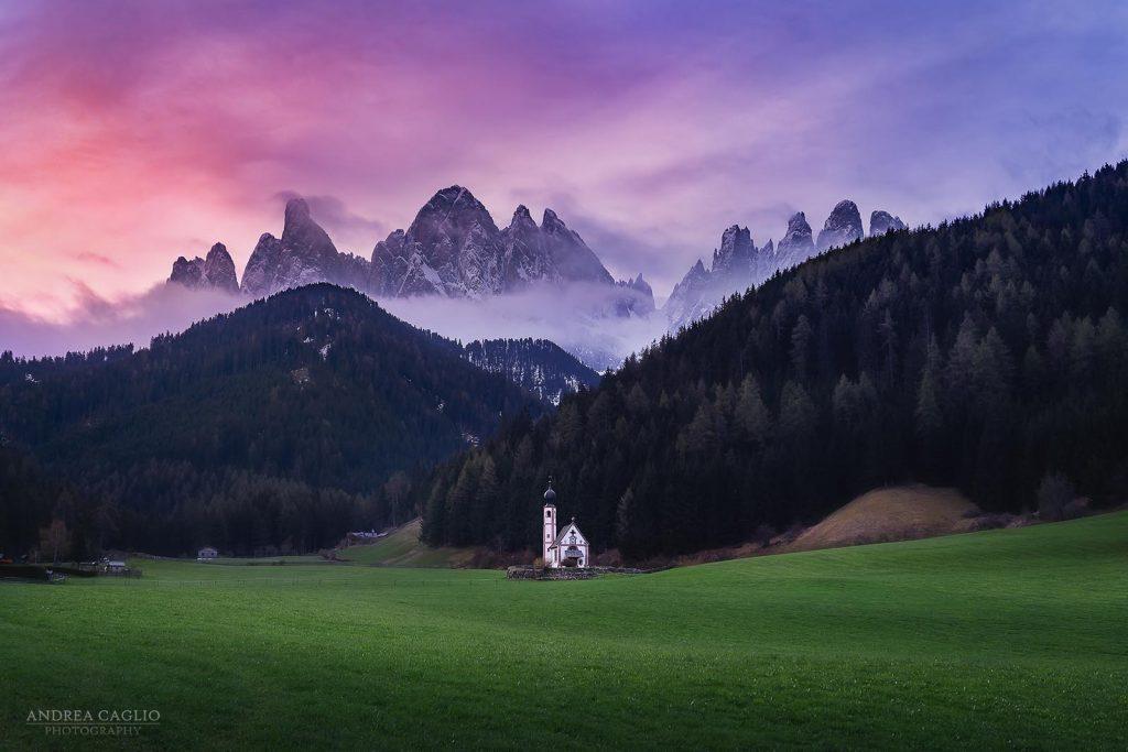 chiesa-val-di-funes-alba
