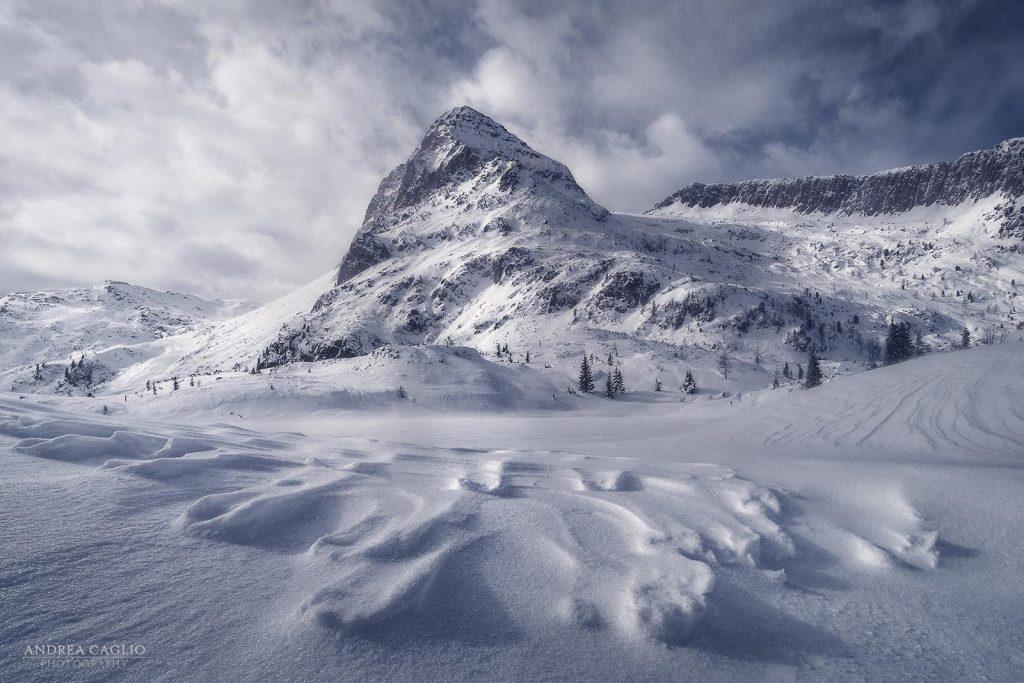 colbricon-neve