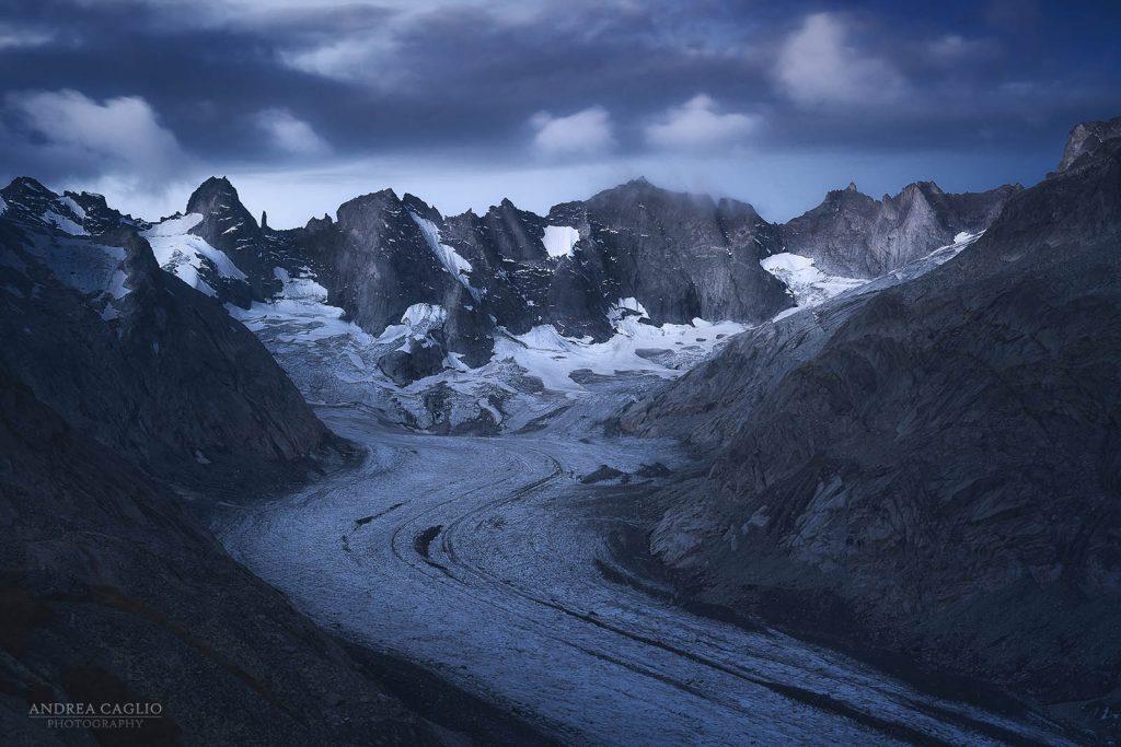 ghiacciaio-ora-blu