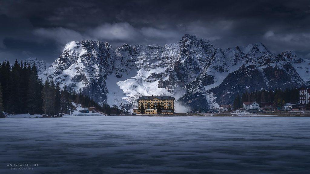 lago-di-misurina-neve