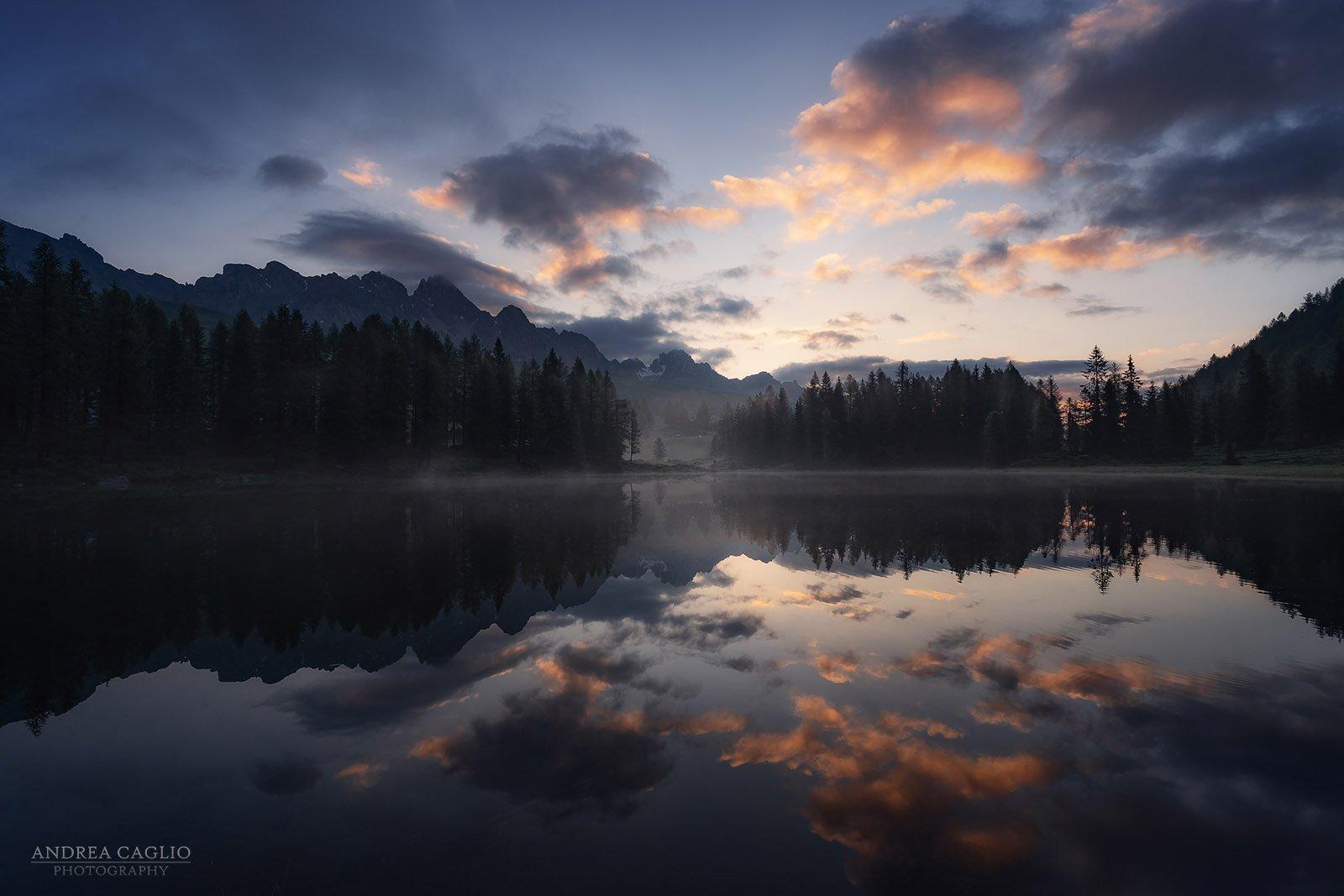 lago-san-pellegrino-alba