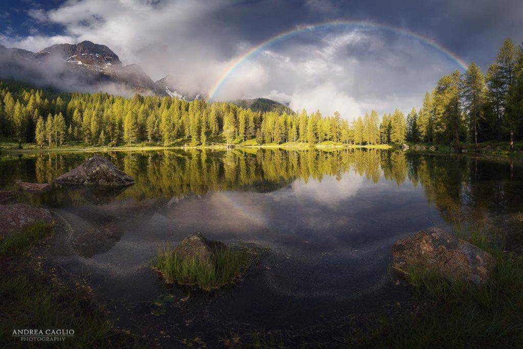 lago-san-pellegrino-arcobaleno
