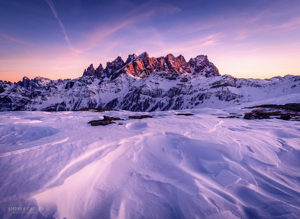 pale-di-san-martino-tramonto