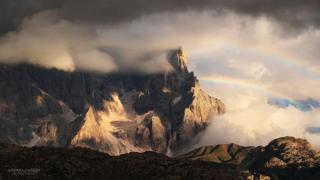 pale-san-martino-arcobaleno