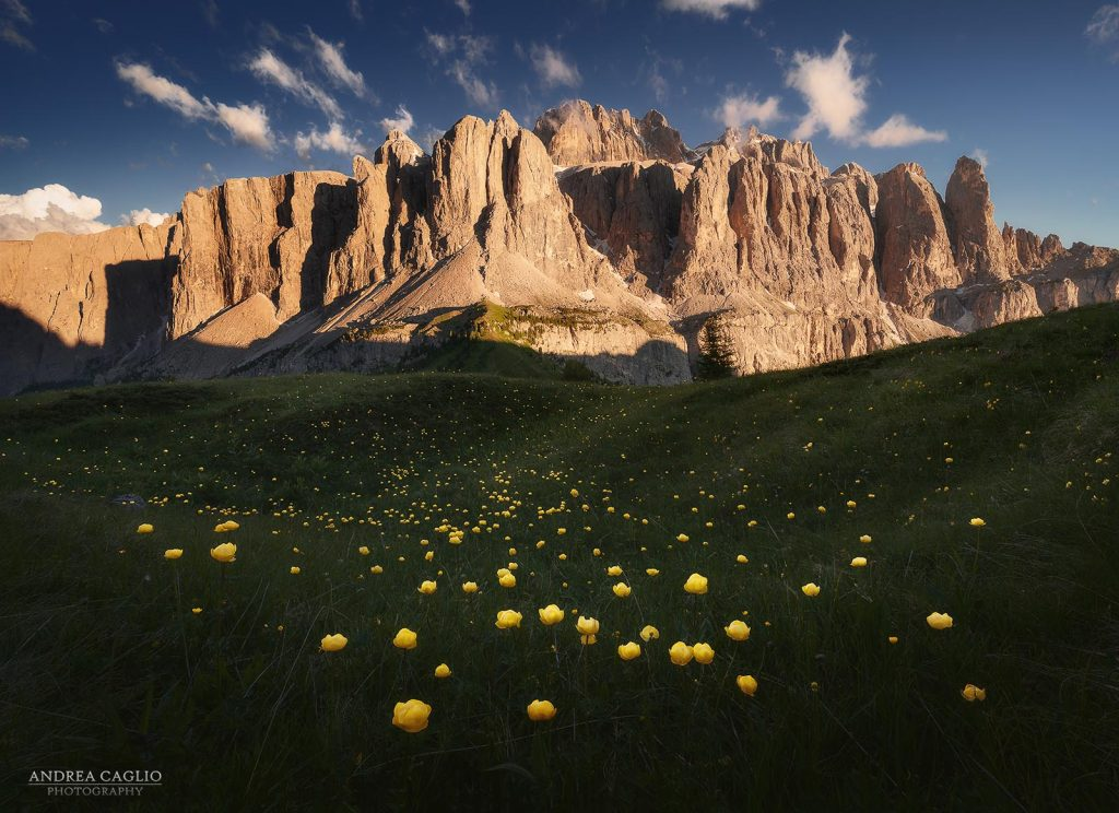 passo-gardena-tramonto