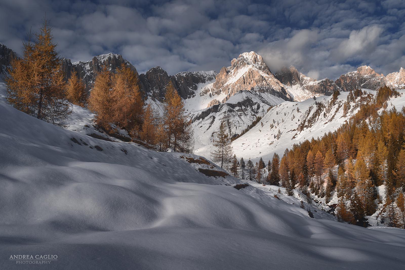 san-pellegrino-autunno-neve