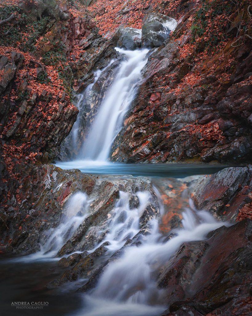 cascata-canzo-autunno