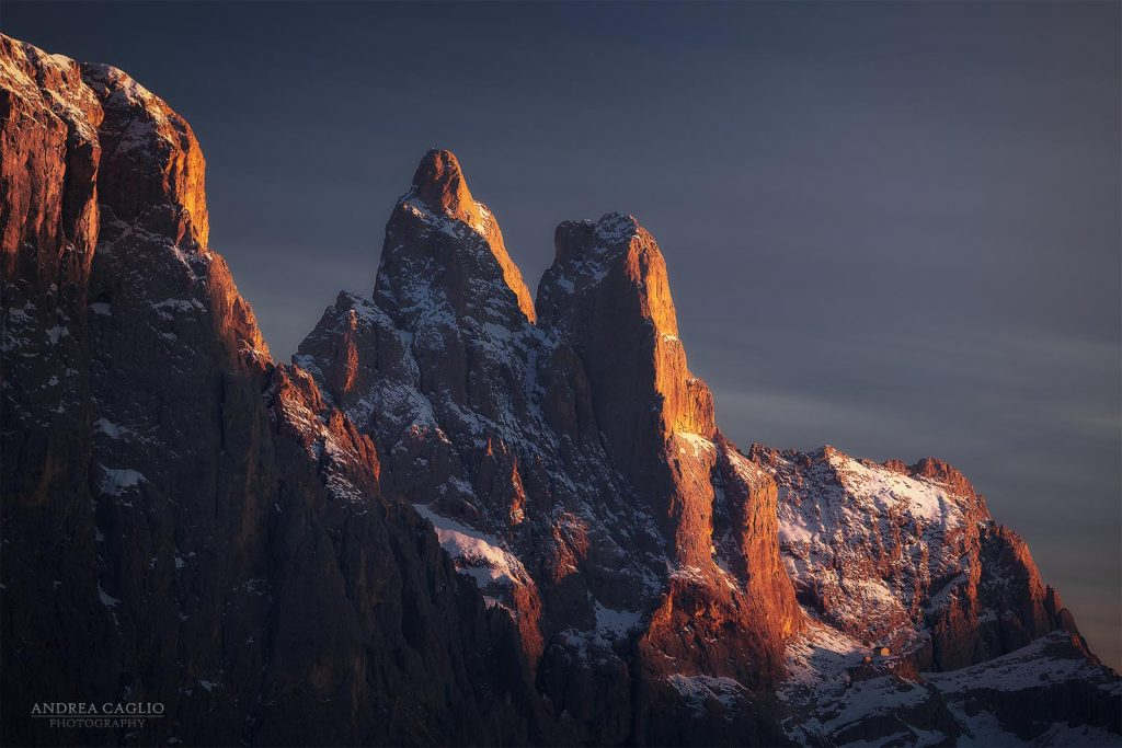 pale-san-martino-tramonto-cime