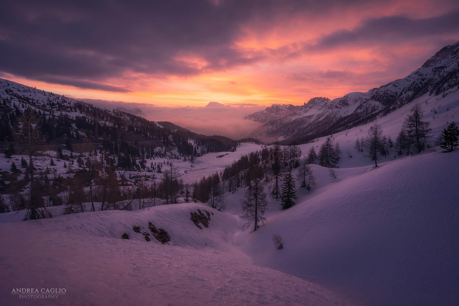 alba-passo-valles