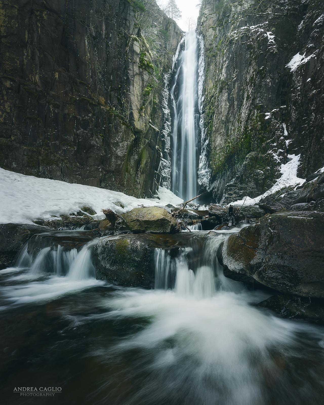 cascata-del-lupo