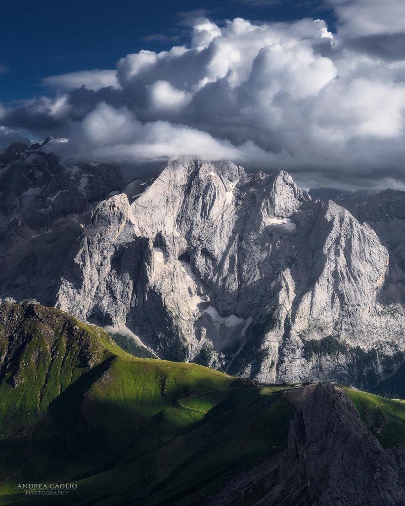 marmolada-nuvole