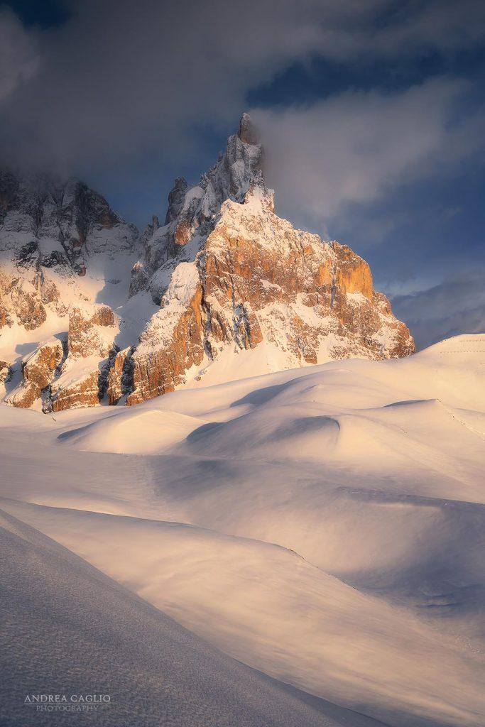 cimon-della-pala-neve