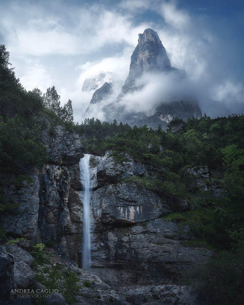 cascata-torre