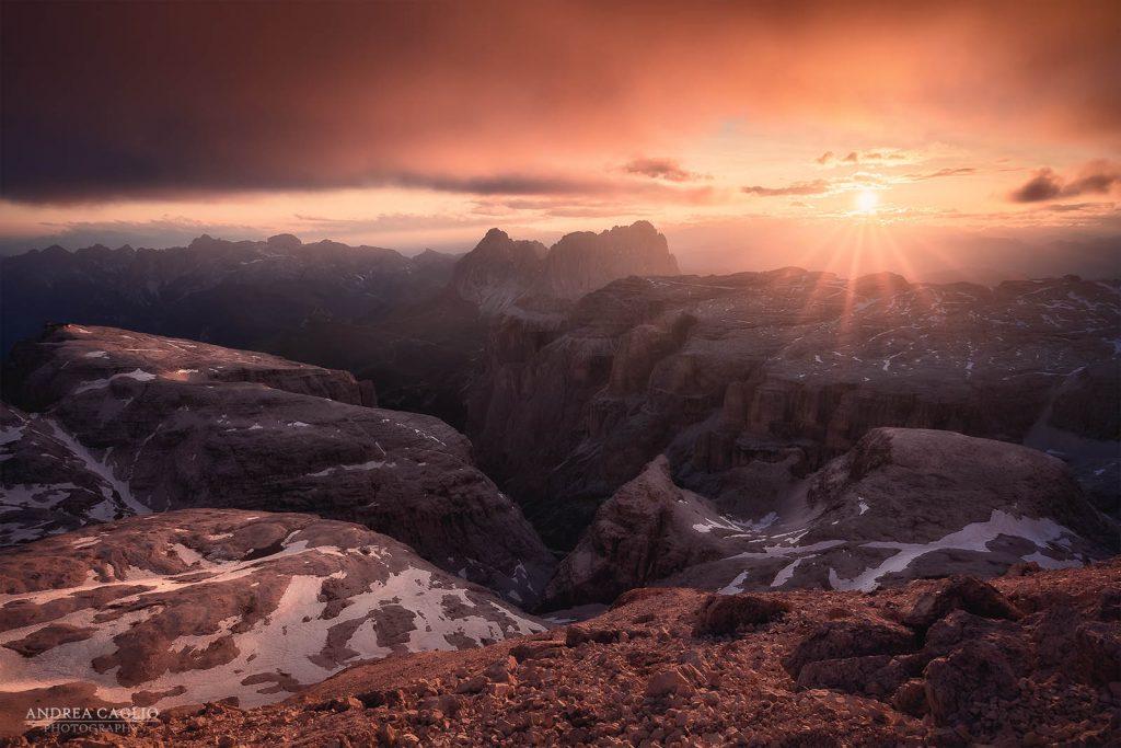 piz-boe-tramonto-sole