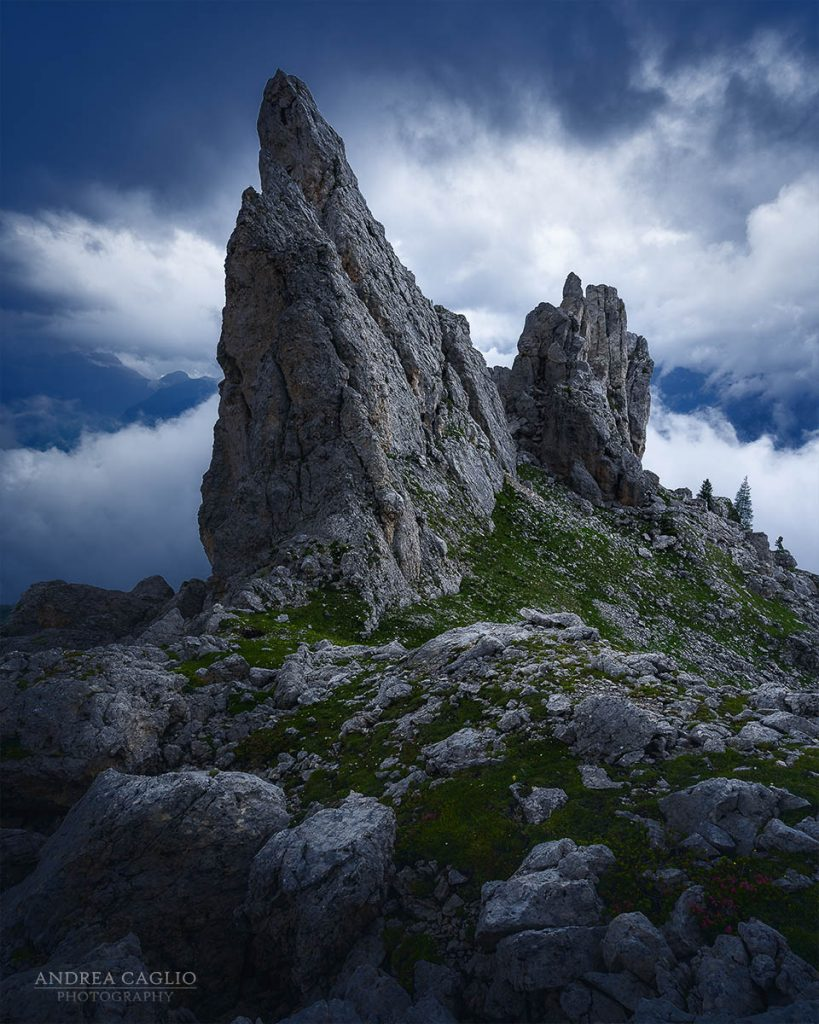 roccia-temporale